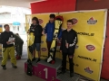 Jakob Dt Jugendmeisterschaft SL