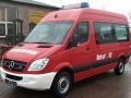 Scw Bus 1_1