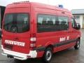 Scw Bus 2_2