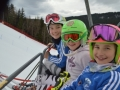 Training Race1 in Seefeld