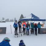 Sport Conrad Cup / Isartalcross 05.01.2019