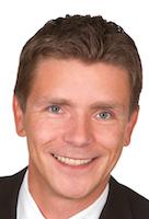 Hendrik G