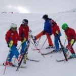 Skiclubausflug1