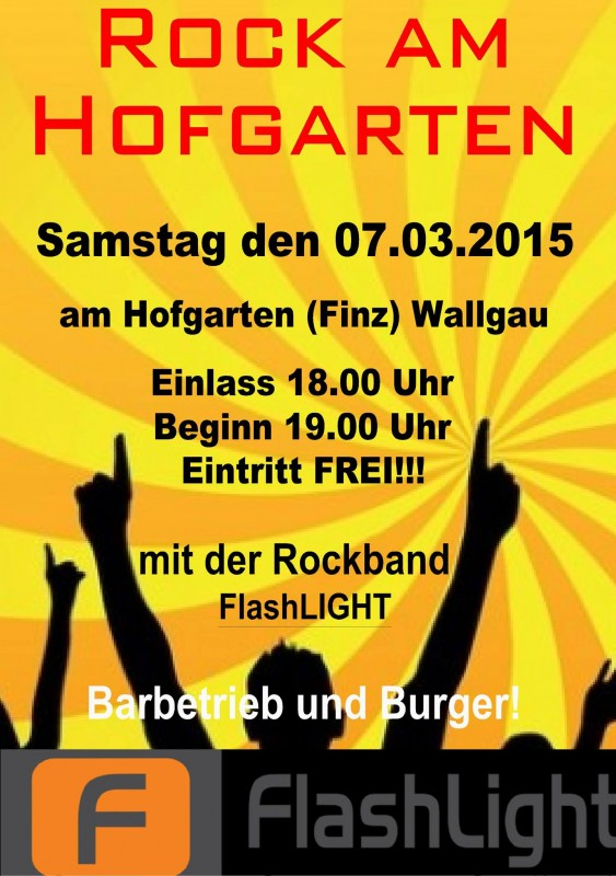 2015 03 07 FlashLight
