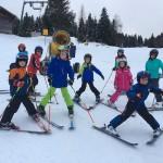 20160108 Alpin Auftakt