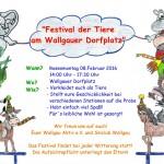 Festival-der-Tiere-2016