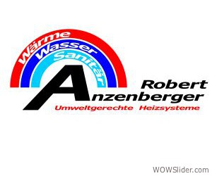 Anzenberger Robert