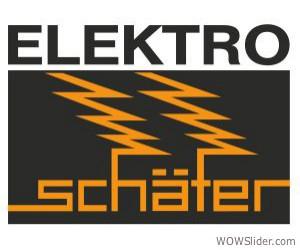 Elektro Schaefer