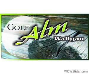 Golfalm