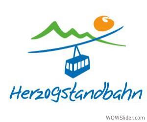 Herzogstandbahn
