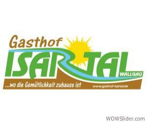 Gasthof Isartal