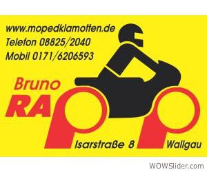 Rapp Bruno